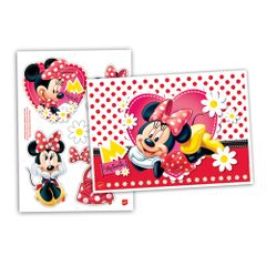 KIT_DECORATIVO_MINNIE_RED_REGINA_265633_ZM