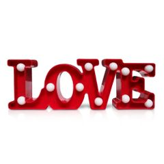 love--2-