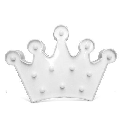 coroa-simples_