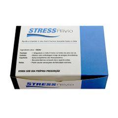 Caixa-Erika-Stress-Alivio-Grande-3