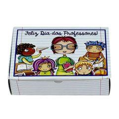 caixa-divertida-feliz-dia-dos-professores