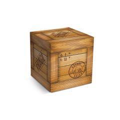 safari_caixa_cubo