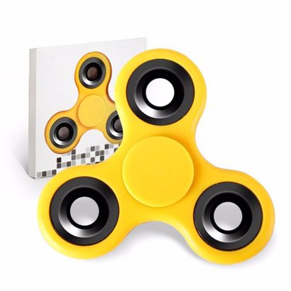 spiner_amarelo