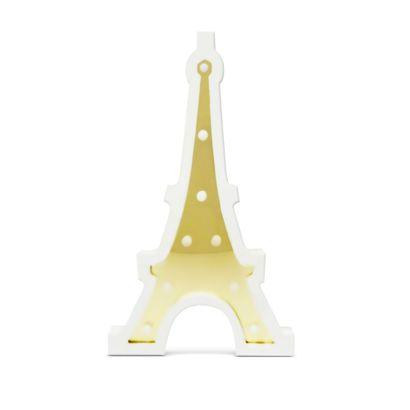 torre-de-led