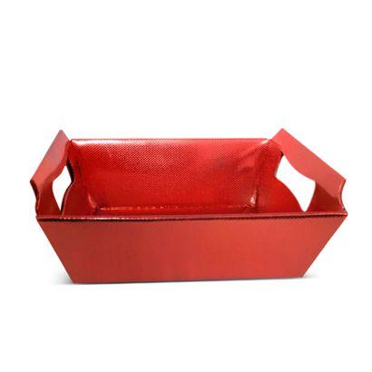 cesta_papel_vermelho