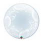 deco-bublle-24