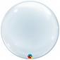 deco-bublle-20