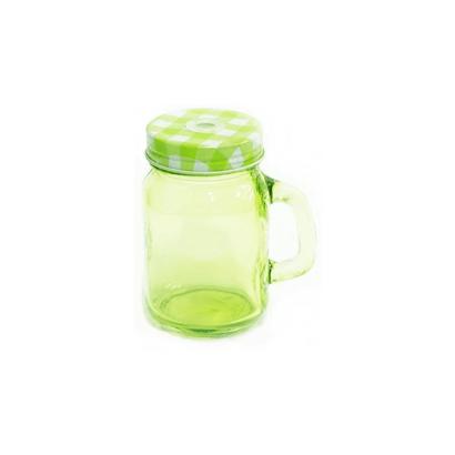 mason-jar-verde