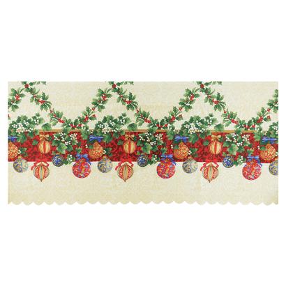 toalha-16845