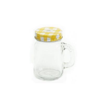 jarra-mason-amarela