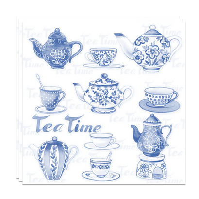 moments-tea-blue