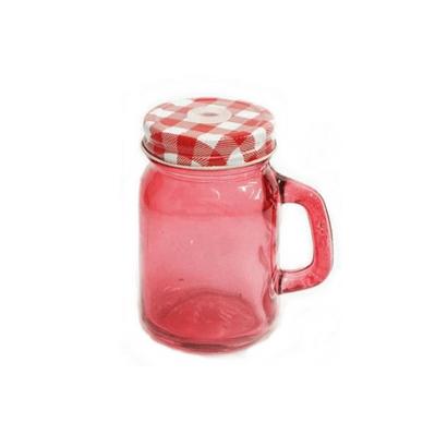 caneca-vermelha
