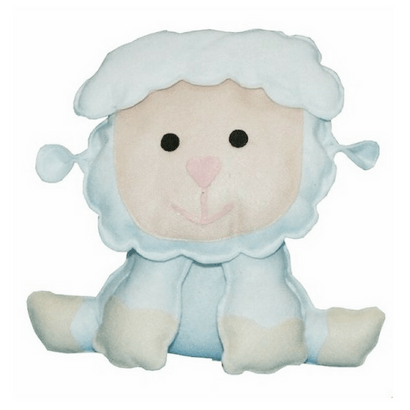 ovelha2