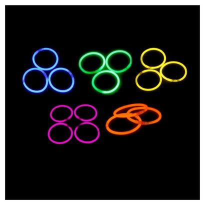 pulseiras-neon--1-