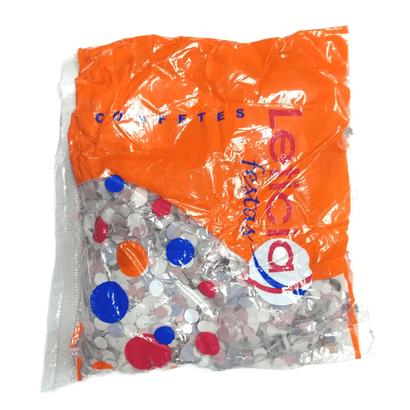 confete-leticia