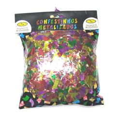 confete-mundo-bizarra