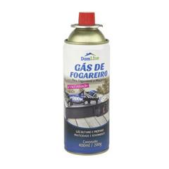 gas-de-fogareiro-dom-line