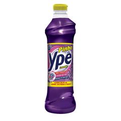 desifentante-ype-lavanda-500ml