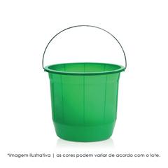 balde-8-litros