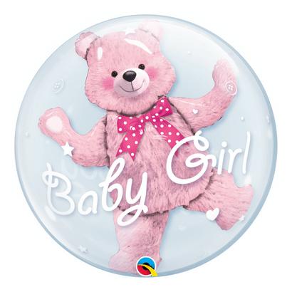 urso-rosa
