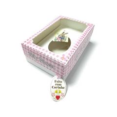 caixa-381---1