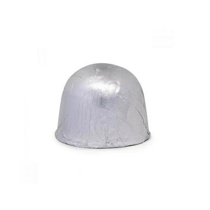 bombom-chumbo-prata