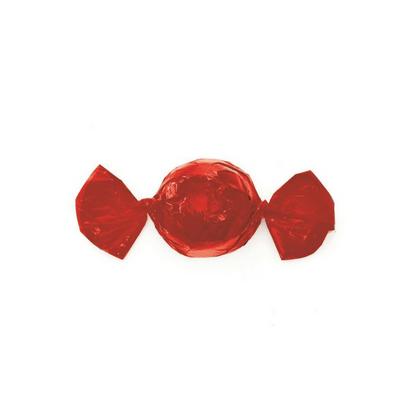 vermelho-1