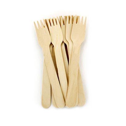 garfos-de-madeira__68446_zoom