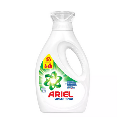 ariel--1-