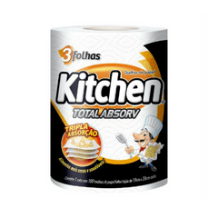 kitchen-absorv