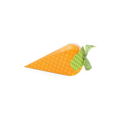 caixa-cenoura