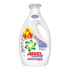 ariel-downy