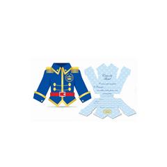 convite-principe