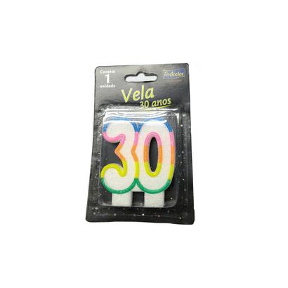 VELA-30