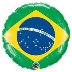 brasil-balao