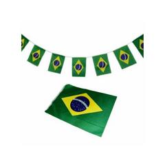 kit-bandeira-do-brasil