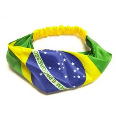 bandana-brasil