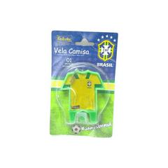 vela-camisa-do-brasil