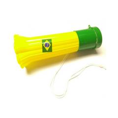buzina-brasil-copa