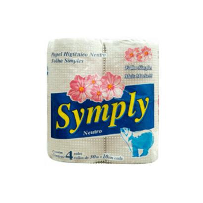 symply-fardo