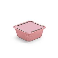 marmitinha-rosa
