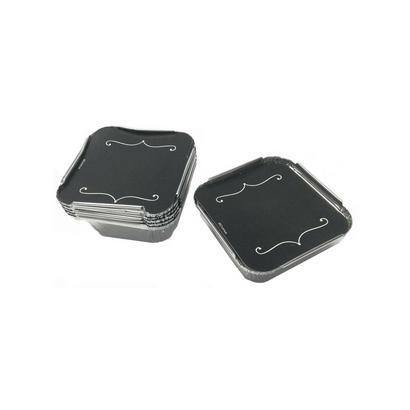 marmitinha-prata