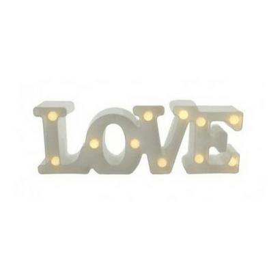 love-lumniaria-branco