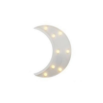 lua-led