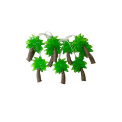 varal-coqueiro