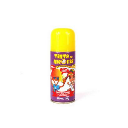 spray-para-cabelo-amarelo
