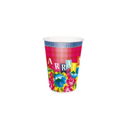 copo-arraial