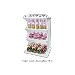 mini-cristaleira-provencal