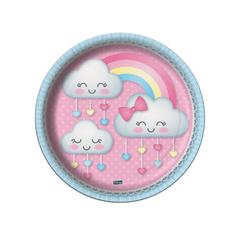 prato-chuva