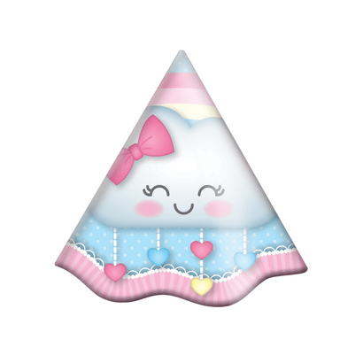 chapeu-chuva